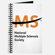 National MS Society Journal