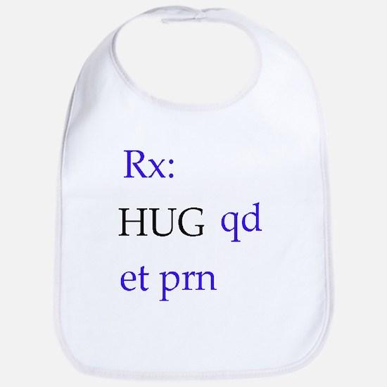 Hug Rx Bib