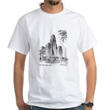 89434.jpg T-Shirt