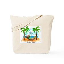 Unique San juan island Tote Bag
