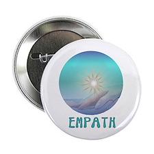 Empath Button