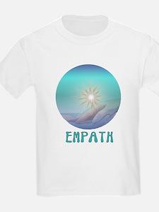 Empath Kids T-Shirt