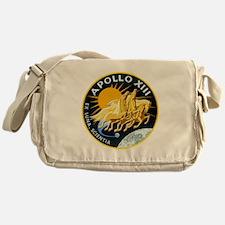 Apollo 13 Messenger Bag