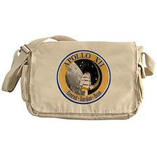 Apollo 12 Messenger Bag