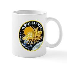 Apollo 12 Mug