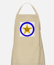 Frost's Coin Apron