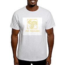 Air Nomad Symbol T-Shirt