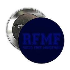 RADIO FREE MINDFRAG Button