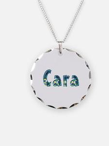 Cara Under Sea Necklace