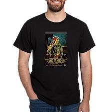 The Sheik T-Shirt