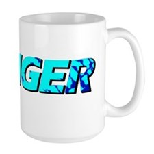 Carlos Danger! Mug