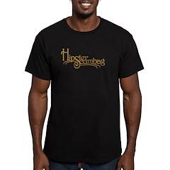 Hipster Scumbag T-Shirt