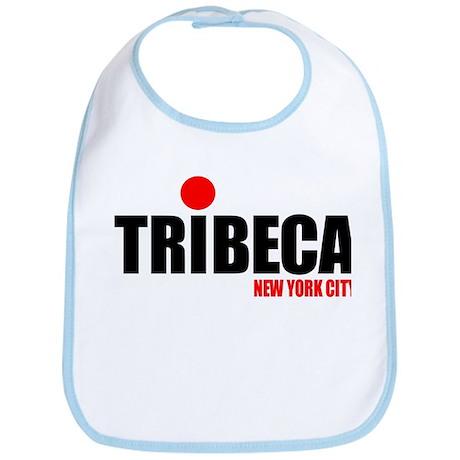 TRIBECA NYC Bib