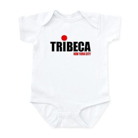 TRIBECA NYC Infant Bodysuit