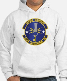 234th Intelligence Squadron Hoodie
