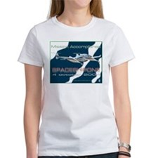 SpaceShipOne T-Shirt