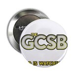 The GCSB 2.25