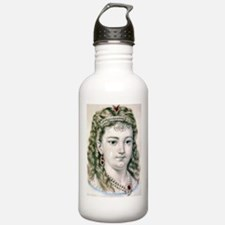 The fairest of the fair - 1865 Water Bottle