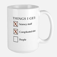 ThingsIGet1_black_print_no_bgr Mug