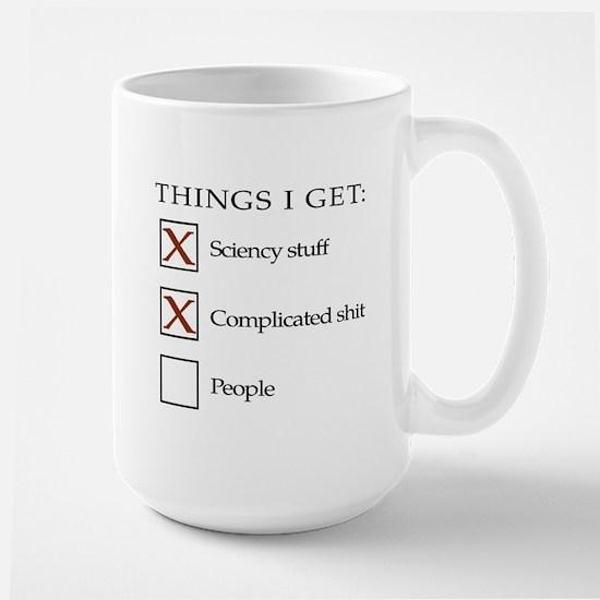 ThingsIGet1_black_print_no_bgr Mug