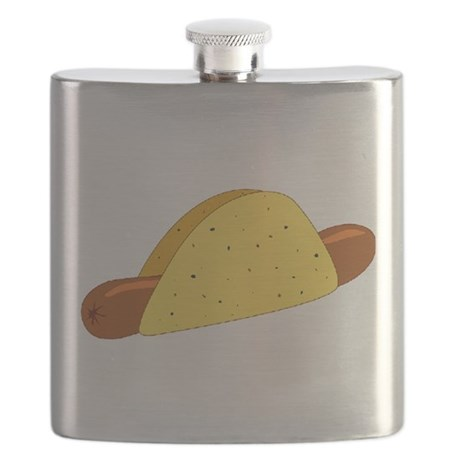 tacoweiner6.gif Flask
