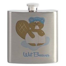 wetbeaver.png Flask