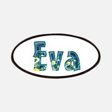 Eva Under Sea Patch