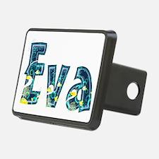 Eva Under Sea Hitch Cover
