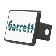 Garrett Under Sea Hitch Cover
