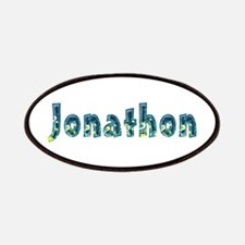 Jonathon Under Sea Patch