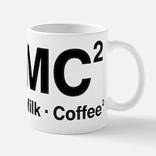 Funny Engineer Mug