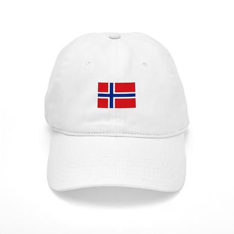 Norway Cap