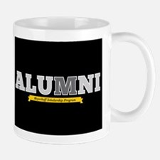 Meyerhoff ALUMNI Mug