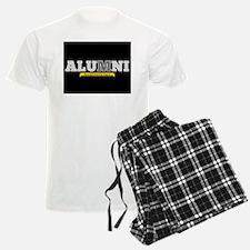 Meyerhoff ALUMNI Pajamas