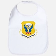 509th Bomb Wing Bib