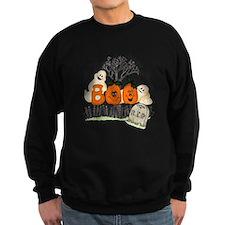 BOO Sweatshirt