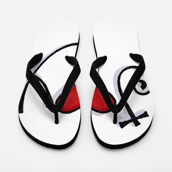 Joy.jpg Flip Flops