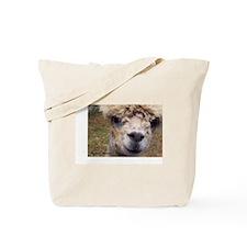 Bugsy Malone Tote Bag