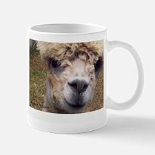 Bugsy Malone Mug