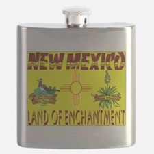 new mexico.jpg Flask