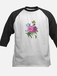 Redoute Bouquet Tee