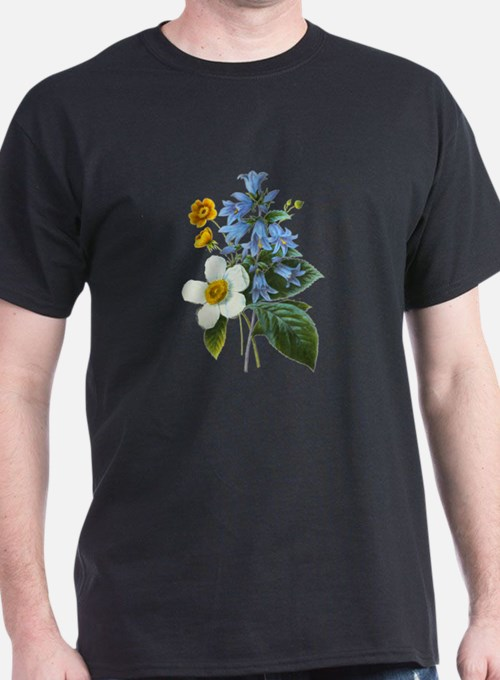 Redoute Bouquet T-Shirt