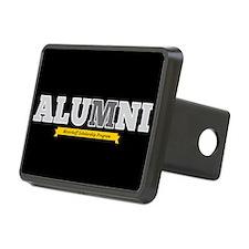 Meyerhoff Alumni Horizontal Hitch Cover