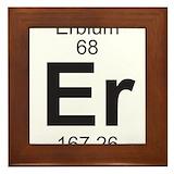Erbium Framed Tiles