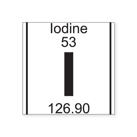 Related keywords suggestions for iodine periodic table for Table th width attribute