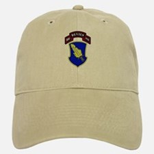 504th PIR Cap
