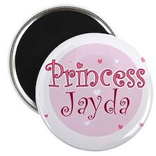 Jayda Magnet