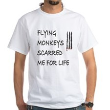 Flying Monkeys Shirt