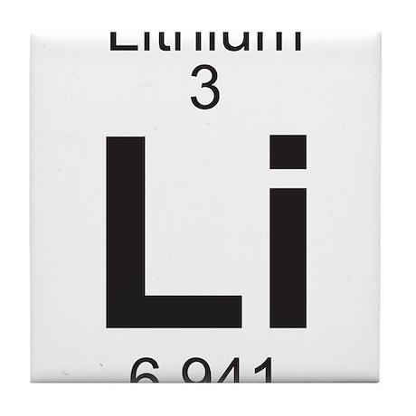 lithium-element-symbol