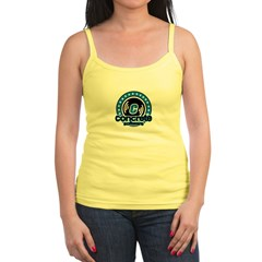 Concrete Software Classic Tank Top